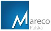 Mareco Polska